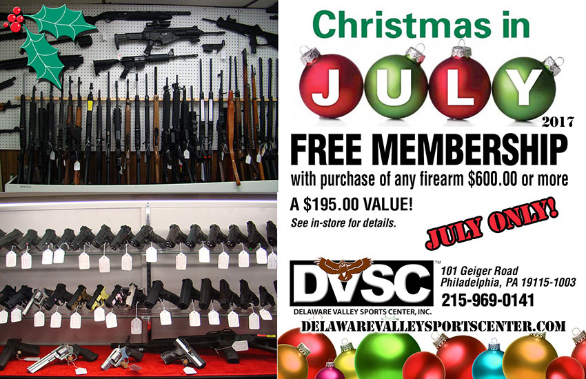 christmas_in_july_guns